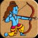 Ram Archery Game 1.9.0 (Mod)