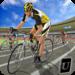 Real Bicycle Racing : BMX  Bicycle game 2021 3.0 (Mod)