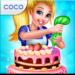 Real Cake Maker 3D – Bake, Design & Decorate 1.7.4 (Mod)