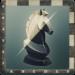 Real Chess 3.20 (Mod)