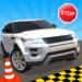 Real Drive 3D 21.4.9 (Mod)