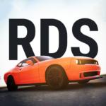 Real Driving School  1.2.2 (Mod)