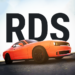 Real Driving School 1.1.6 (Mod)