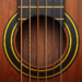 Real Guitar Free – Chords, Tabs & Simulator Games 3.33 (Mod)