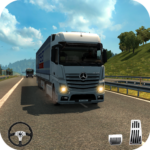 Real Heavy Truck Driver 1.2 (Mod)