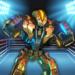 Real Robot Ring Boxing 1.16 (Mod)