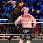 Real Wrestling Champions 2021: Wrestling Games  (Mod)
