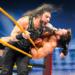 Real Wrestling Championship 2020: Wrestling Games  (Mod)