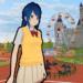 Reina Theme Park  (Mod)