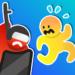 Riot Escape  0.1.16 (Mod)