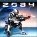 Rivals at War: 2084  (Mod)