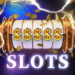 Rolling Luck: Win Real Money Slots Game & Get Paid  1.0.7 (Mod)
