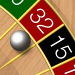 Roulette Online  1.1.7 (Mod)