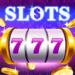 Royal Slots win real money  1.8.0 (Mod)