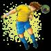 Royal Table Soccer 40006 (Mod)