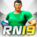 Rugby Nations 19  (Mod)