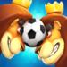 Rumble Stars Football 1.9.0.1 (Mod)