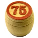 Russian Loto – 90 Ball Bingo  5.9 (Mod)