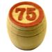 Russian Loto – 90 Ball Bingo 5.8 (Mod)
