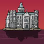 Rusty Lake Hotel  (Mod)