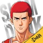 SLAM DUNK 7.0 (Mod)