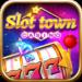 SLOT TOWN  1.0.210329920 (Mod)