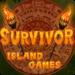 SURVIVOR Island Games 2.8 (Mod)