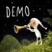 Samorost 3 Demo  1.471.23 (Mod)
