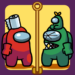 Save The Imposter: Galaxy Rescue  (Mod)
