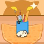 Shiba Escape! Hide and Seek 1.0.3 (Mod)