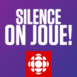 Silence, on joue!  (Mod)