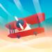 Sky Surfing 1.2.5 (Mod)