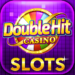 Slots: DoubleHit Slot Machines Casino & Free Games 1.2.9 (Mod)