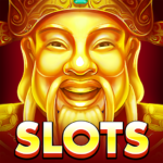 Luckyo Casino and Free Slots  6.5.1 (Mod)