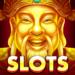 Slots Vegas Casino: Best Slots & Pokies Games  (Mod)