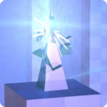 Smash Way: Hit Pyramids  (Mod)