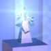 Smash Way Hit Pyramids  3.2.22 (Mod)