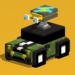 Smashy Road: Arena 1.3.3 (Mod)
