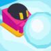 Snowball.io 1.4.2 (Mod)