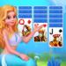 Solitaire 3D Fish  1.0.29 (Mod)