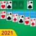 Solitaire Classic 1.1.0 (Mod)