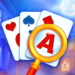 Solitaire: Detective Story 0.10 (Mod)