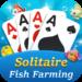 Solitaire Fish Farming  1.0.5 (Mod)
