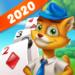 Solitaire: Forest Rescue TriPeaks 2.0.37 (Mod)