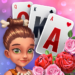 Solitaire Tribes: Fun Card Patience & Travelling  (Mod)