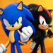 Sonic Forces – Running Battle  3.10.1 (Mod)