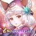Soul Destiny 25.3.3 (Mod)