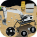 Space Colony Construction Simulator 3D: Mars City  1.5 (Mod)
