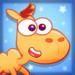 Speeter : Free Adventure Game  (Mod)