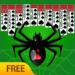 Spider Solitaire 1.9.223 (Mod)